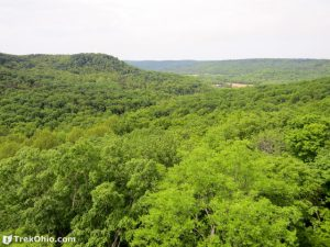 20150925-buzzardroost_rock_trail-vista-img_9914-640x480